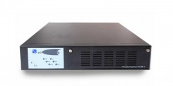 PowerPack-1500-front