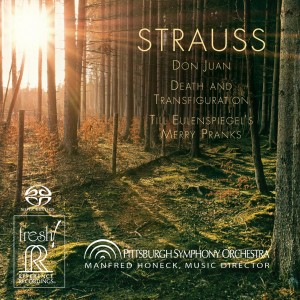 Honeck_Strauss