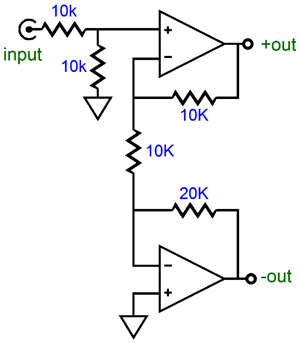SEMI 9 additionally 480 277 Volt Wiring Diagram in addition 2976 additionally Dc Ac Inverter 3 Phase Circuit additionally Balanced Outs. on single phase transformer schematic