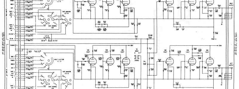 e fuse box explained wiring diagrams ford diagram flac trusted excursion  u2022 wiring diagram for free