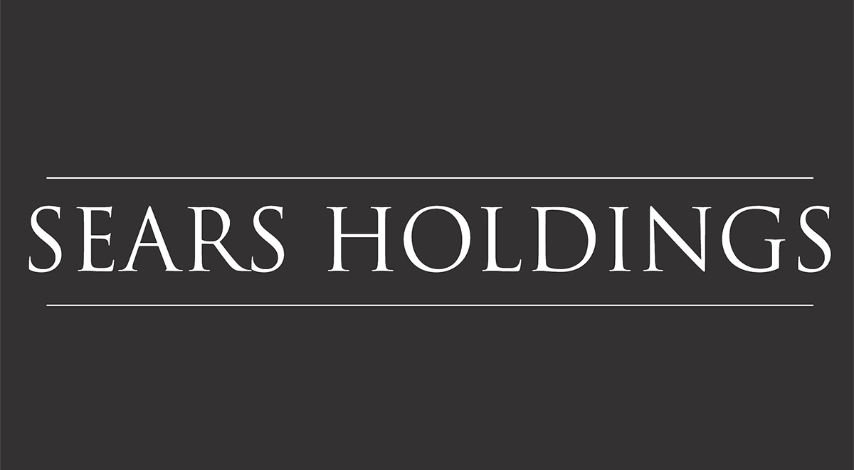 sears holding Stock analysis for sears holdings corp (shld:nasdaq gs) including stock price, stock chart, company news, key statistics, fundamentals and company profile.