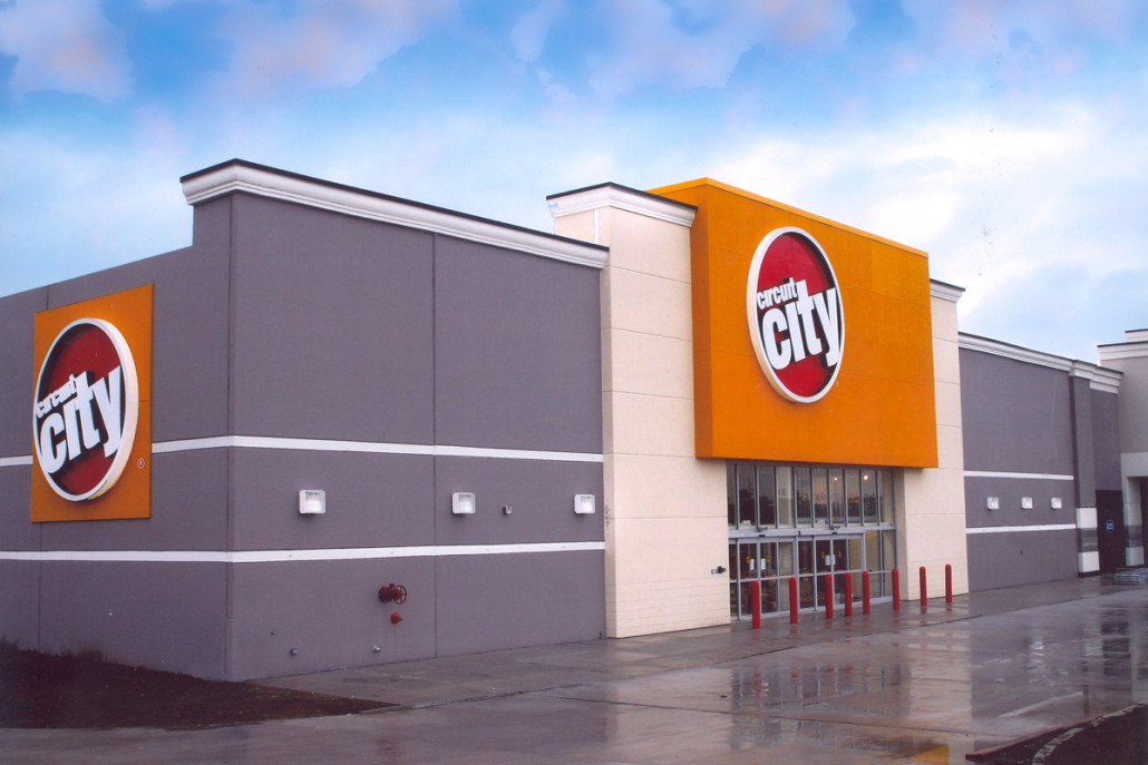 what happened to circuit city Circuit city filed suit in the united states district court for the northern district of california, seeking to enjoin the state-court action and to compel arbitration of respondent's claims pursuant to the faa, 9 usc § 1—16 the district court entered the requested order.