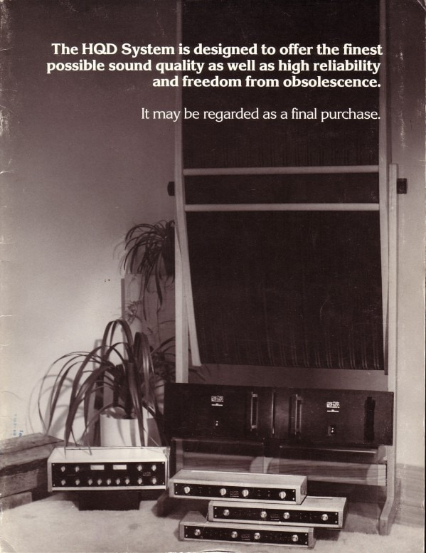 HQD_Brochure_Cover