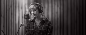 Taylor Swift. Image courtesy of TAS Rights Management.