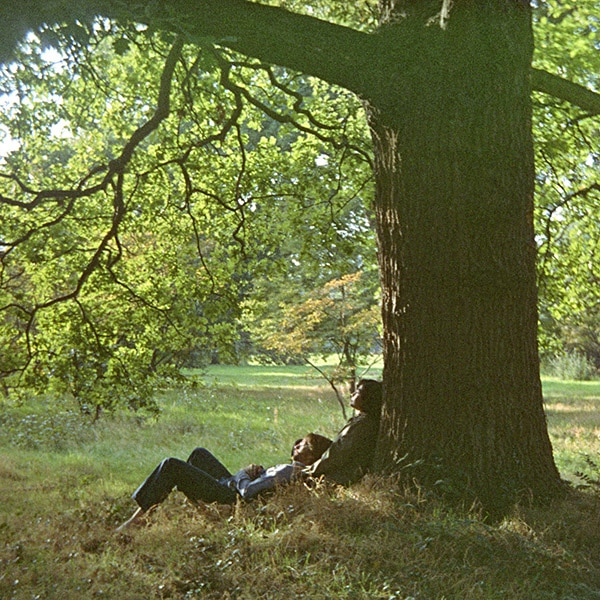 John Lennon/Plastic Ono Band (The Ultimate Collection).